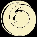 igul1