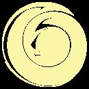 igul4
